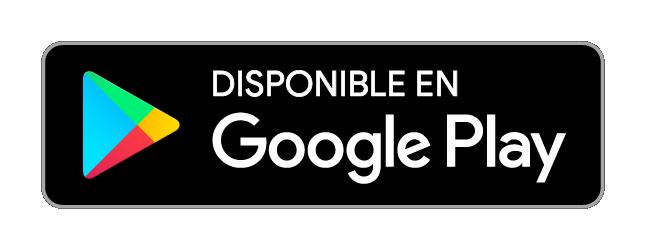 Descarga Mi Barrio App en Google Play